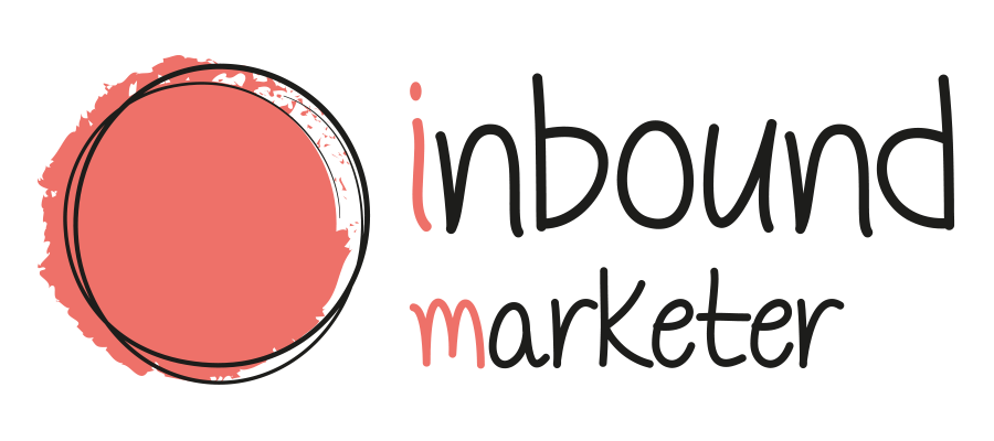 Inbound Marketer